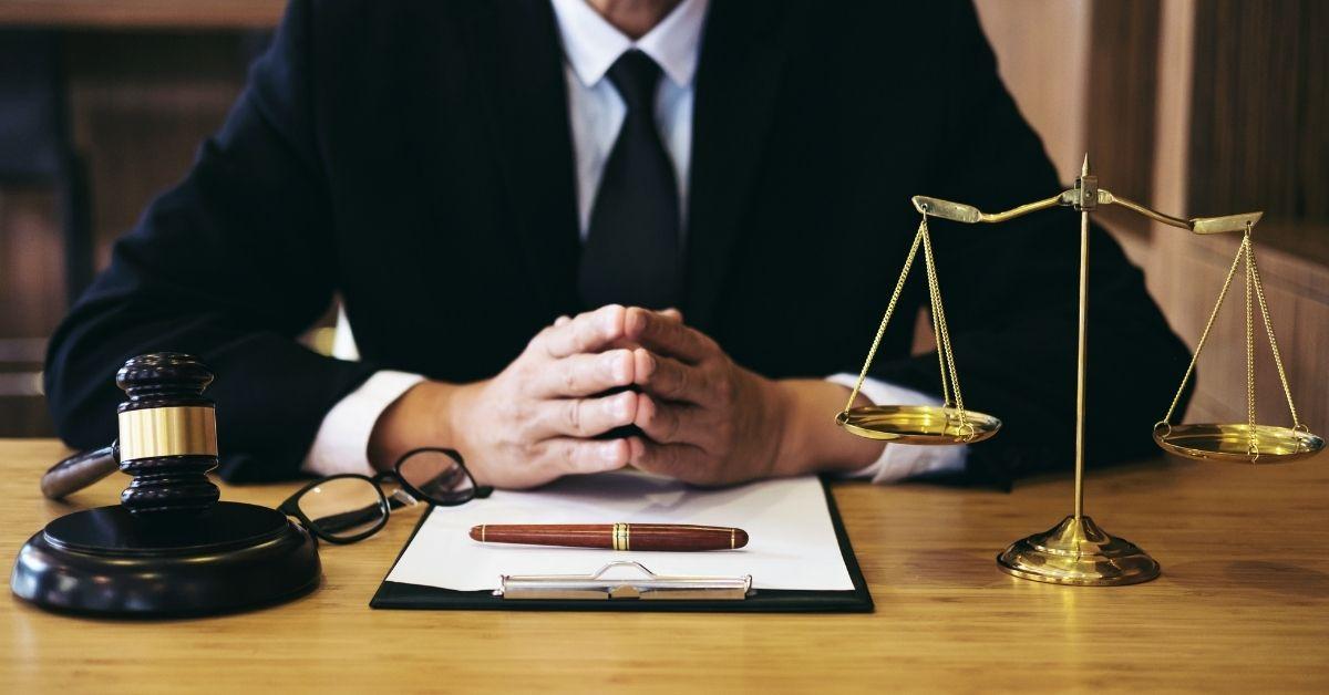 افضل محامي في ابوظبي